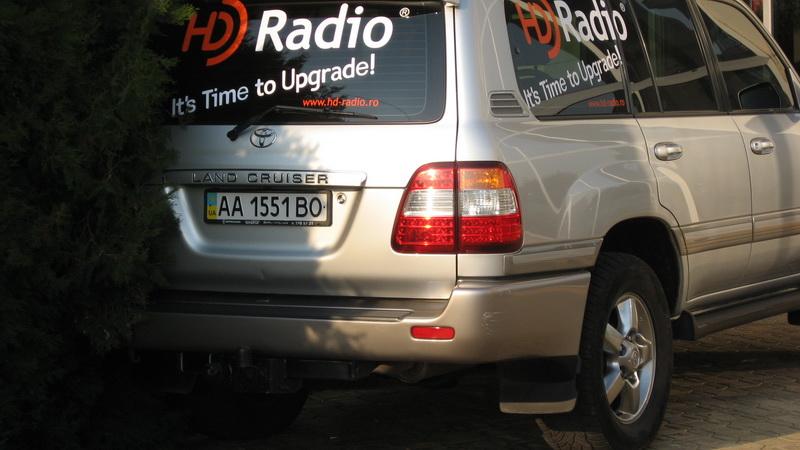 hd_radio_baia_mare_79
